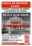 mini-cartaz_funcaopublica